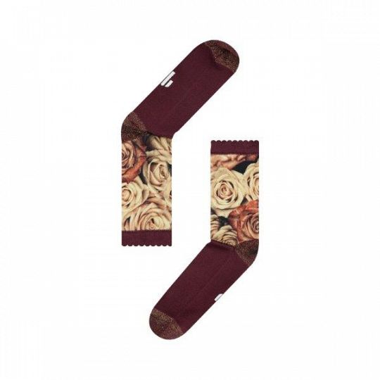 FW18W011-8719879000456-Sock-my-rose-product-1536691154.jpg