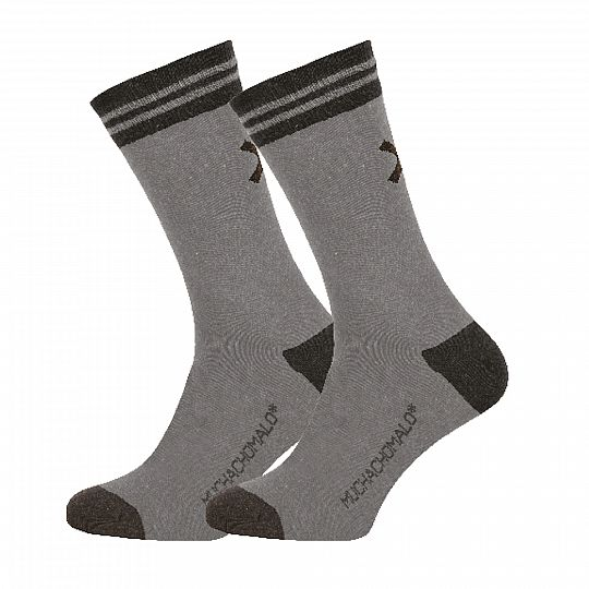 Men-1-pack-socks-Man-on-the-moon-G-grey-10741-1581626830.jpg